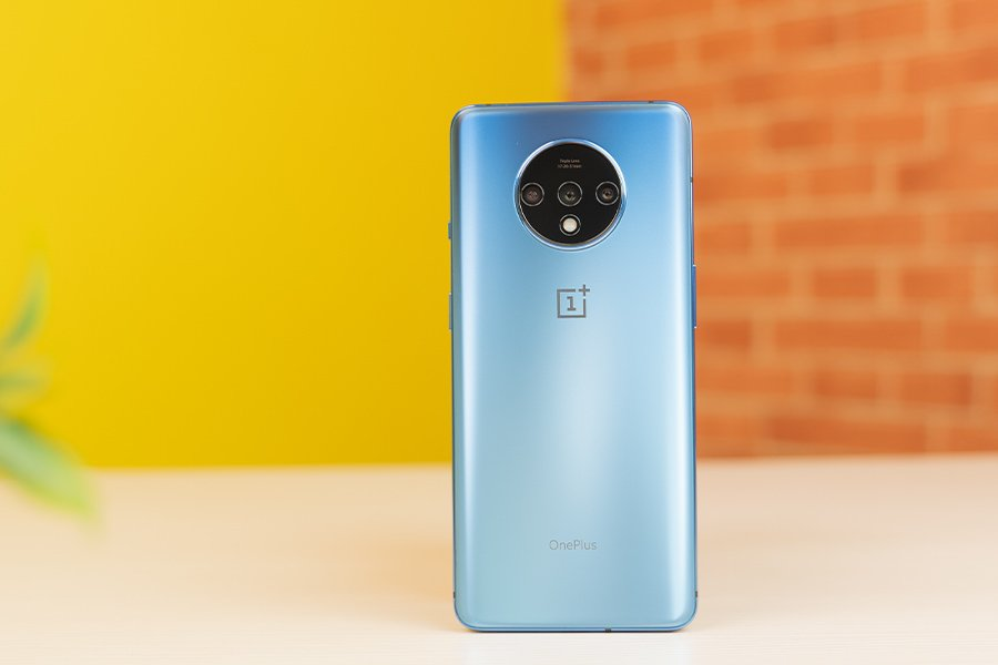 OnePlus 7T Long-Term Review, OnePlus 7T Design Front, oneplus 7t price in Nepal, oneplus 7t specification, oneplus 7t review, OnePlus 7T Design Back, oneplus 7t back cover, oneplus 7t camera, oneplus 7t wallpaper, oneplus 7t tempered glass, oneplus 7t vs 7t pro, oneplus 7t camera review, oneplus 7t silver, oneplus 7t full specification, oneplus 7t weight, oneplus 7t blue, oneplus 7t battery, oneplus 7t display, oneplus 7t screen size, oneplus 7t unboxing, is oneplus 7t waterproof, oneplus 7t mobile price, oneplus 7t waterproof, oneplus 7t bumper case, oneplus 7t leather case