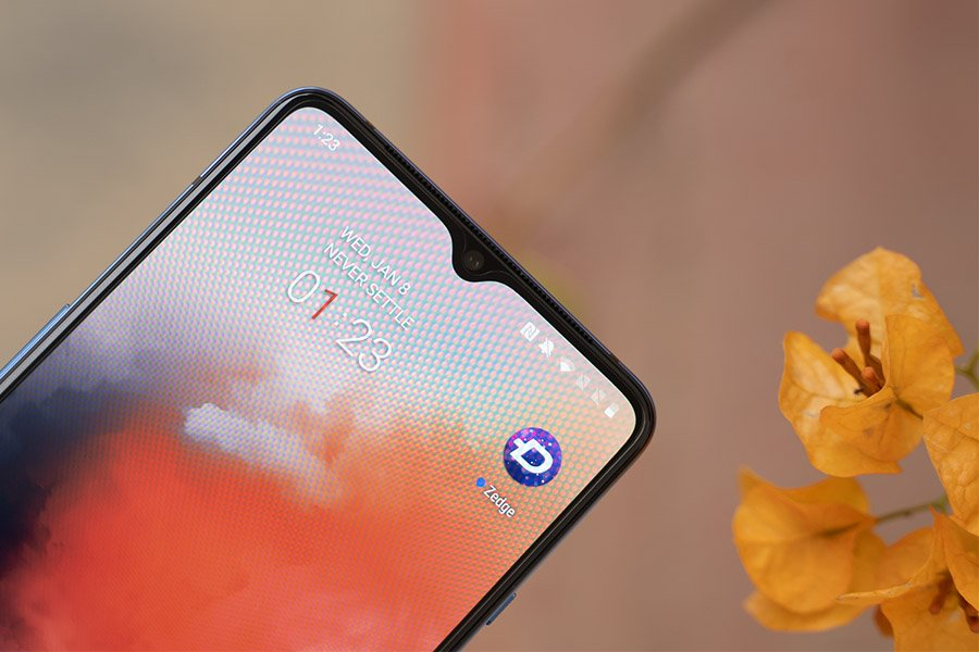 OnePlus 7T Long-Term Review, OnePlus 7T Design Front, oneplus 7t price in Nepal, oneplus 7t specification, oneplus 7t review, oneplus 7t back cover, oneplus 7t camera, oneplus 7t wallpaper, oneplus 7t tempered glass, oneplus 7t vs 7t pro, oneplus 7t camera review, oneplus 7t silver, oneplus 7t full specification, oneplus 7t weight, oneplus 7t blue, oneplus 7t battery, oneplus 7t display, oneplus 7t screen size, oneplus 7t unboxing, is oneplus 7t waterproof, oneplus 7t mobile price, oneplus 7t waterproof, oneplus 7t bumper case, oneplus 7t leather case
