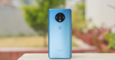 OnePlus 7T Long-Term Review