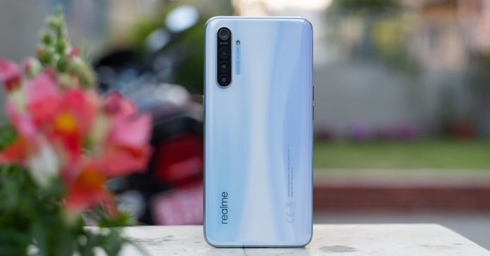 Realme X2 Long-Term Review