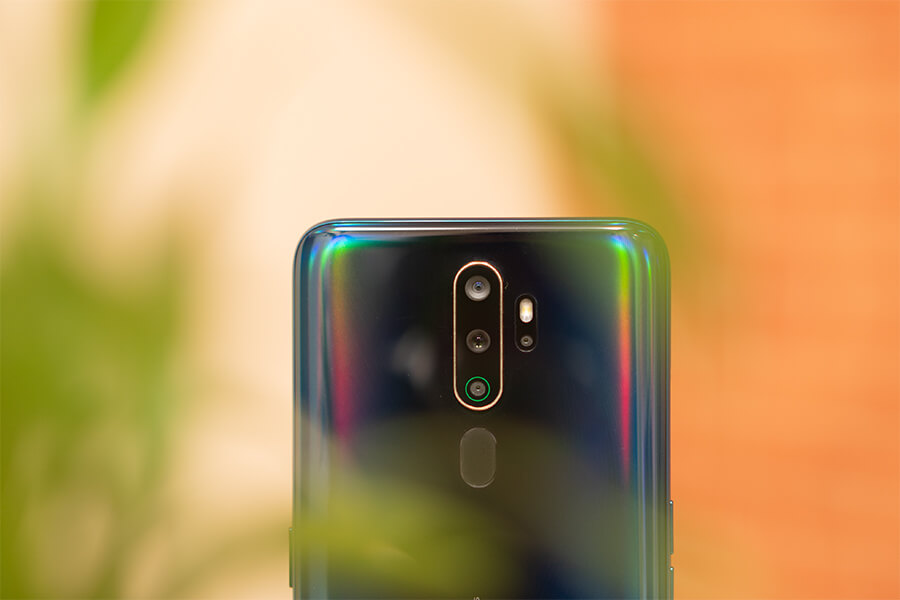 oppo a9 2020 review, oppo a9 2020 review Nepal, oppo a9 2020 user review, oppo a9 2020 customer review, oppo a9 2020 specs review, oppo reno a9 2020 review, oppo a9 2020 price review, oppo a9 2020 review youtube, oppo a9 2020 8gb 128gb review, oppo a9 2020 mobile review, oppo a9 2020 8gb review, oppo a9 2020 expert review, oppo a9 2020 8gb ram review, review of oppo a9 2020, oppo a9 2020 phone review, oppo a9 2020 performance review, oppo 128gb a9 2020 review, oppo a9 2020 public review, oppo a9 2020 battery review, review for oppo a9 2020, oppo a9 2020 full review, oppo a9 2020 review camera, oppo a9 2020 pubg review, oppo a9 2020 front camera review, oppo a9 2020 display review, oppo a9 2020 product review, oppo a9 2020 honest review, oppo a9 2020 tech review, oppo a9 2020 review gaming, oppo a9 2020 price and review, oppo a9 2020 review 8gb 128gb