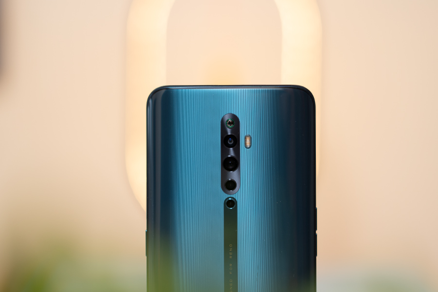 OPPO Reno2 F Review, oppo reno 2f price, oppo reno 2f, oppo reno2 F back camera, OPPO Reno2 F Display, OPPO Reno2 F Design, oppo reno 2 features, oppo reno 2f price in Nepal, oppo reno 2z battery mah, oppo reno 2z specification, oppo reno 2 20x zoom, oppo reno2 review, oppo reno2 f, oppo reno 2f review, oppo reno 2f specs, oppo reno 2 full specification, oppo reno 2f features, oppo reno 2 details, oppo reno 2z quad camera, oppo reno 2f colours