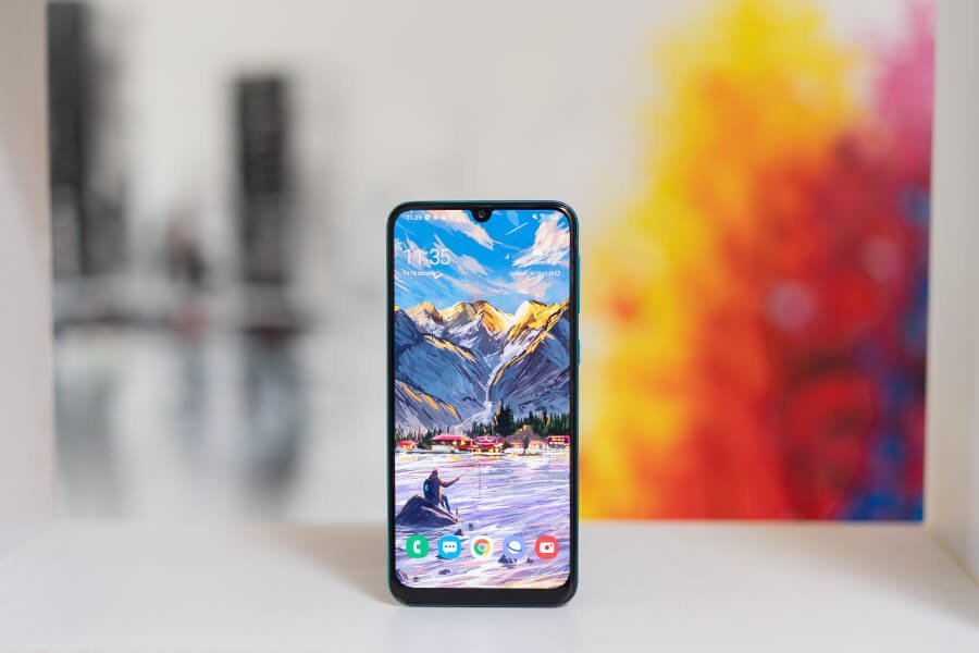 samsung galaxy m30s review, Samsung Galaxy M30s Specifications, samsung galaxy m30s camera review, samsung galaxy m30s mobile review, samsung galaxy m30s 6gb review, Samsung Galaxy M30s Build Design, samsung galaxy m30s 6000mah review, samsung galaxy m30 mobile phone review, samsung galaxy m30s full review, samsung galaxy m30s unboxing and review, samsung galaxy m30s reviews and ratings, samsung galaxy m30s long term review, samsung galaxy m30s 4gb review, samsung galaxy m30s black smartphone review, samsung galaxy m30 phone review, samsung galaxy m30 front camera review, samsung galaxy m30s specifications and review, samsung galaxy m30s review in nepali, samsung galaxy m30s review digit, samsung galaxy m30s unboxing and full review, samsung galaxy m30s review video, samsung galaxy m30 vs m30s review, samsung galaxy m30s 128gb review, samsung galaxy m30s performance review, samsung galaxy m30s latest review, samsung galaxy m30 4gb ram review, samsung galaxy m30s gaming review, samsung galaxy m30s review pros and cons,