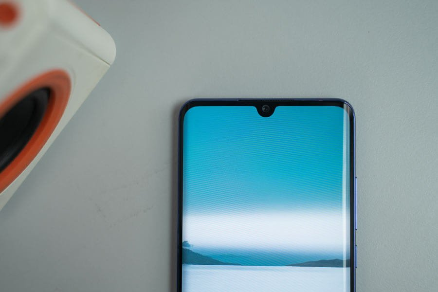 Mi Note 10 Lite Design, Mi Note 10 Lite Price, Mi Note 10 Lite, Mi Note 10 Lite Performance, Mi Note 10 Lite Review, Mi Note 10 Lite Camera, Mi Note 10 Lite Design, Mi Note 10 Lite Gaming