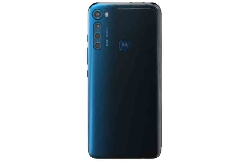 Motorola One Fusion design, Motorola One Fusion Plus Price, Motorola One Fusion Plus, Motorola One Fusion Plus Performance, Motorola One Fusion Plus Review, Motorola One Fusion Plus Camera, Motorola One Fusion Plus Design
