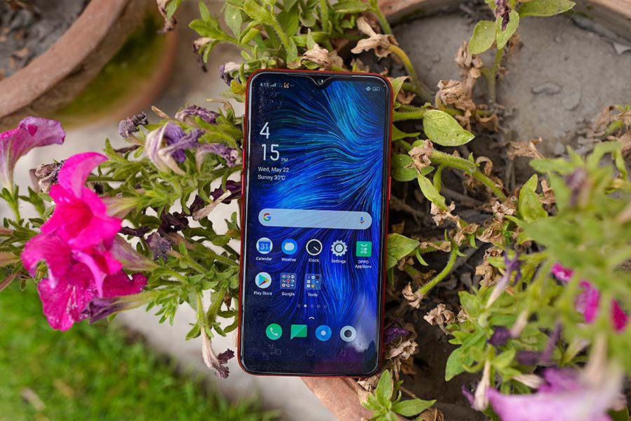 OPPO A1K Design, OPPO A1K Price, OPPO A1K, OPPO A1K Performance, OPPO A1K Review, OPPO A1K Camera, OPPO A1K Design