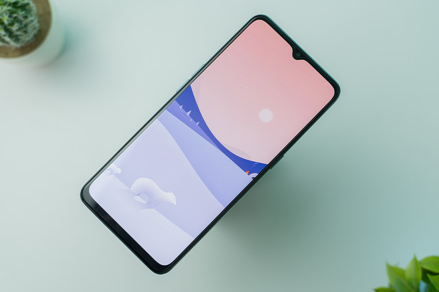 OPPO Reno 3 amoled display, OPPO Reno 3 Price, OPPO Reno 3, OPPO Reno 3 Performance, OPPO Reno 3 Review, OPPO Reno 3 Camera, OPPO Reno 3 Design