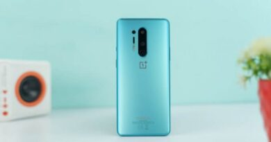 OnePlus 8 Pro Long-Term Review