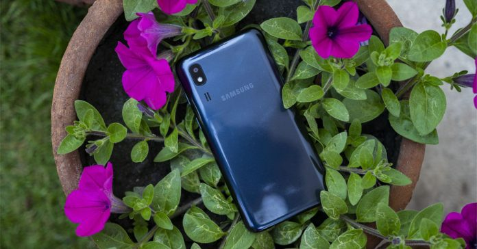 Samsung Galaxy A2 Core Review, Samsung Galaxy A2 Core Price, Samsung Galaxy A2 Core, Samsung Galaxy A2 Core Performance, Samsung Galaxy A2 Core Review, Samsung Galaxy A2 Core Camera, Samsung Galaxy A2 Core Design