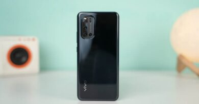 Vivo V19 Review, Vivo V19 Price, Vivo V19, Vivo V19 Performance, Vivo V19 Review, Vivo V19 Camera, Vivo V19 Design