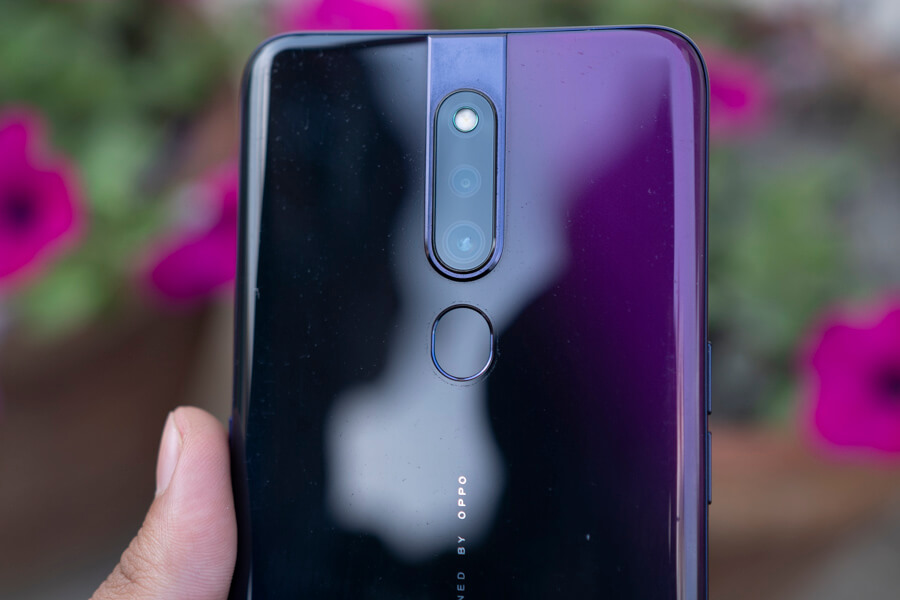 oppo f11 pro, Oppo F11 Pro Review, oppo f11 pro price, oppo f11 pro price in Nepal, oppo f11 pro features, oppo f11 pro review, oppo f11 pro rear camera, price of oppo f11 pro, oppo f11 pro specification, oppo f11 pro mobile, oppo f11 pro colors, oppo f11 pro colours, oppo f11 pro 64gb, oppo f11 pro 128gb, oppo f11 pro processor, oppo f11 pro camera, oppo f11 pro images, oppo f11 pro rate, oppo f11 pro mobile price, oppo f11 pro details, oppo f11 pro full specification, oppo f11 pro wallpaper, oppo f11 pro charger, oppo f11 pro 4gb ram, cost of oppo f11 pro, oppo f11 pro 64gb price