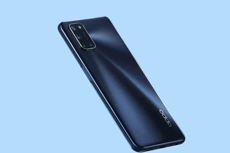 Oppo A52 camera setup, Oppo A52 Price, Oppo A52, Oppo A52 Performance, Oppo A52, Oppo A52 Camera, Oppo A52 Design, Oppo A52 Gaming,