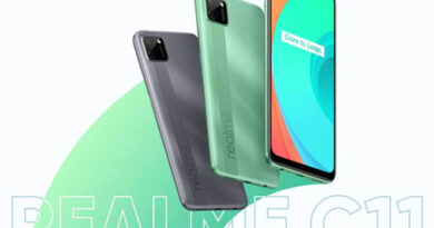 Realme C11 Design, Realme C11 Price, Realme C11, Realme C11 Performance, Realme C11, Realme C11 Camera, Realme C11 Design, Realme C11 Gaming, Realme C11 launched with Helio G35