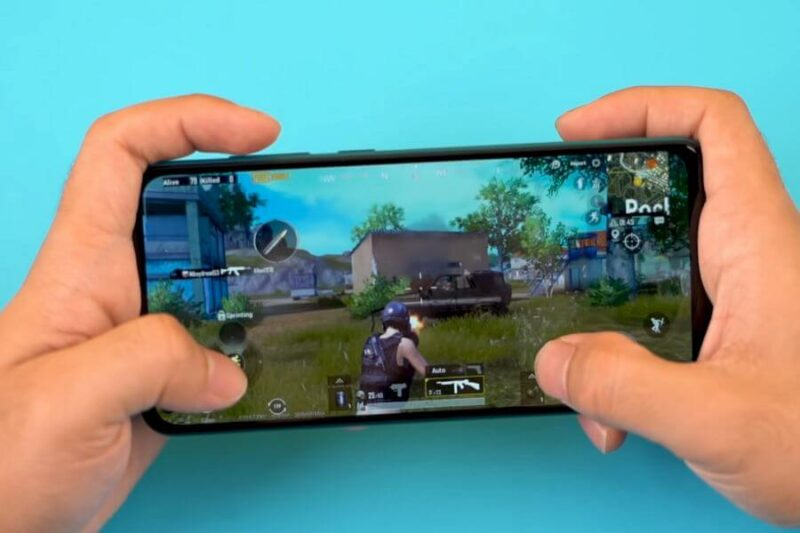 Redmi-Note-9-Gaming