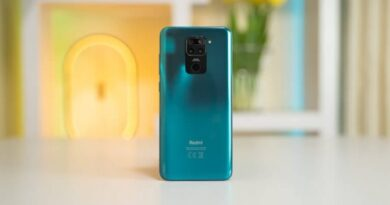 Redmi Note 9 Review, Redmi Note 9 Price, Redmi Note 9, Redmi Note 9 Performance, Redmi Note 9 Review, Redmi Note 9 Camera, Redmi Note 9 Design, Redmi Note 9 battery, Redmi Note 9 Gaming