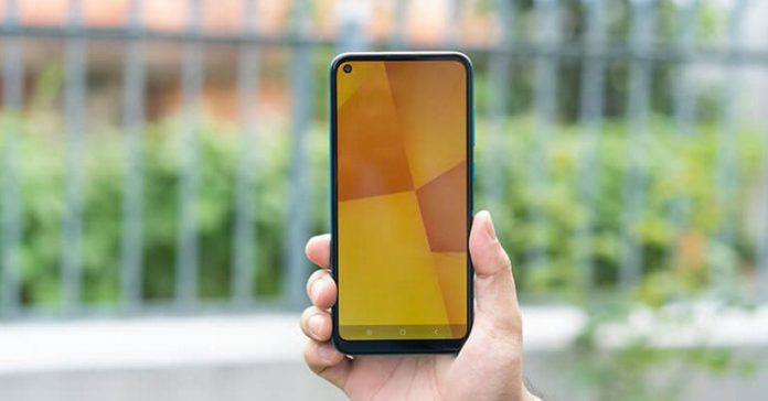 Samsung Galaxy M11 Review