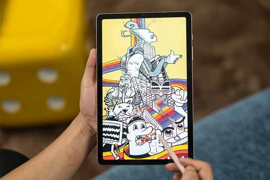 Samsung Galaxy Tab S6 Lite Display 1, Samsung Galaxy Tab S6 Lite Price, Samsung Galaxy Tab S6 Lite, Samsung Galaxy Tab S6 Lite Performance, Samsung Galaxy Tab S6 Lite Review, Samsung Galaxy Tab S6 Lite Camera, Samsung Galaxy Tab S6 Lite Design, Samsung Galaxy Tab S6 Lite Gaming,