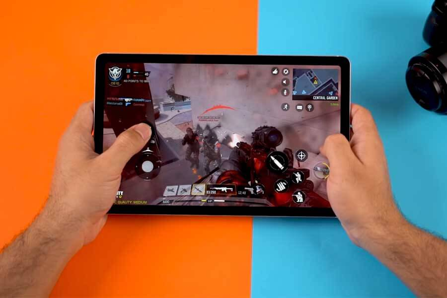 Samsung Galaxy Tab S6 Lite Gaming, Samsung Galaxy Tab S6 Lite Price, Samsung Galaxy Tab S6 Lite, Samsung Galaxy Tab S6 Lite Performance, Samsung Galaxy Tab S6 Lite Review, Samsung Galaxy Tab S6 Lite Camera, Samsung Galaxy Tab S6 Lite Design, Samsung Galaxy Tab S6 Lite Gaming,