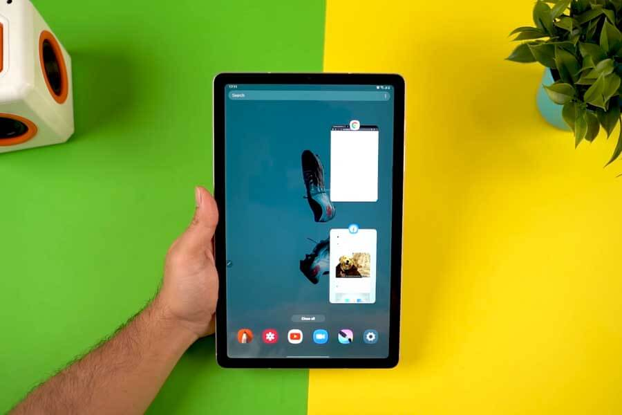 Samsung Galaxy Tab S6 Lite UI, Samsung Galaxy Tab S6 Lite Price, Samsung Galaxy Tab S6 Lite, Samsung Galaxy Tab S6 Lite Performance, Samsung Galaxy Tab S6 Lite Review, Samsung Galaxy Tab S6 Lite Camera, Samsung Galaxy Tab S6 Lite Design, Samsung Galaxy Tab S6 Lite Gaming,