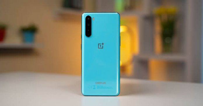 OnePlus Nord Review: