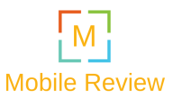 Mobile Review Nepal