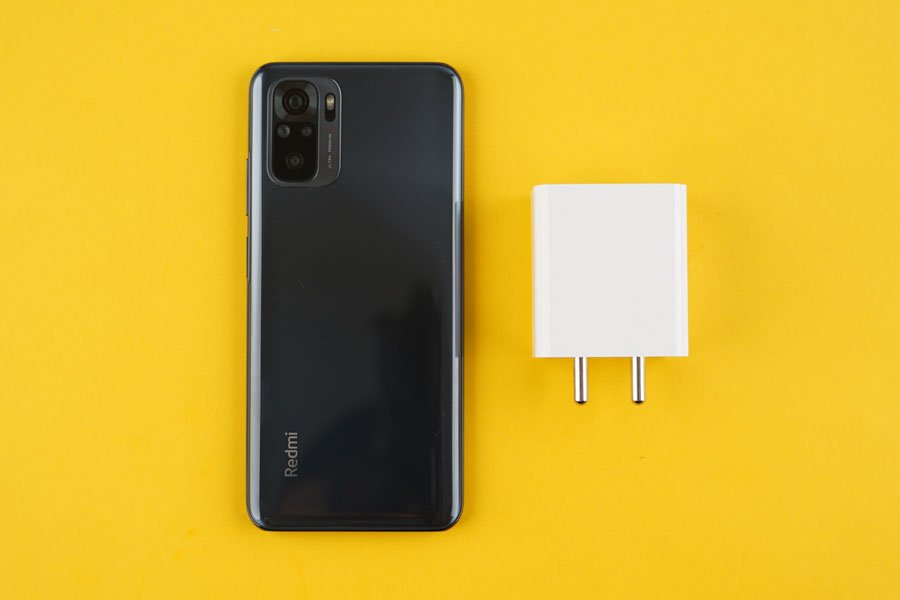 Redmi-Note-10-Charger